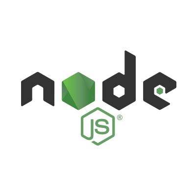 Webservices com Node.js