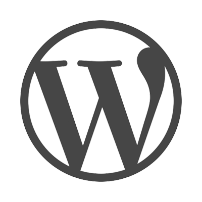 Domínio sobre WordPress